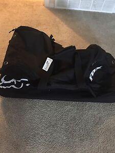 Fox MX gear bag