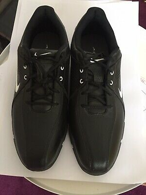 nike golf shoes 9.5