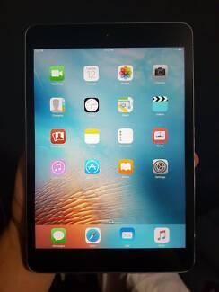 iPad Mini 2 32GB BLACK