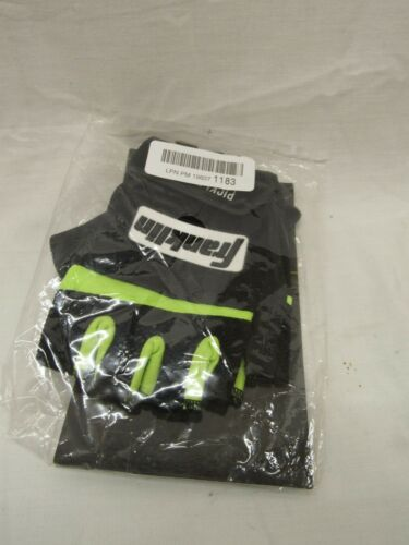Franklin Sports Pickleball Gloves - Pickleball-X - Pair Med. Open box