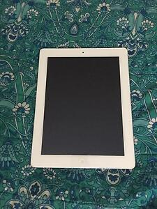 IPAD 2 16gb, 3G/wifi Byford Serpentine Area Preview