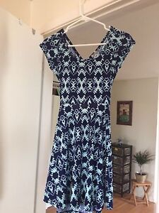 Dresses - NEW WITHOUT TAGS - Never washed or worn