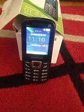 Samsung GT - E3309T Waratah West Newcastle Area Preview