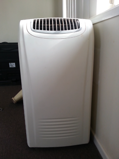 Garden By The Bay Aircon hervey bay region, qld | air conditioning & heating | gumtree