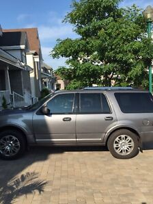 Ford Expedition Limited 2011 Impeccable!  BAISSE DE PRIX!