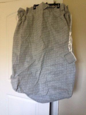Big Gift Bags (Big gift bag Gray)