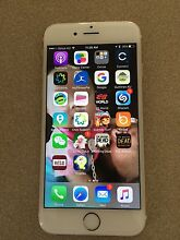 iPhone 6 64gb Caboolture Caboolture Area Preview