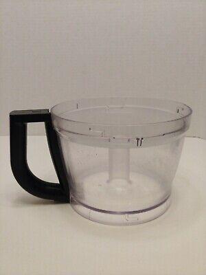 KitchenAid Food Processor KFP1333 13-Cup Work Bowl Replacement Part Original