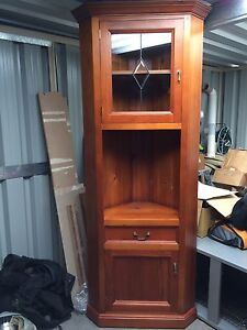 Solid Timber Corner Unit Concord Canada Bay Area Preview