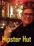 Hipster Hut