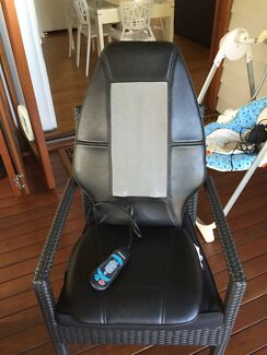 Massage Chair Banyo Brisbane North East Preview