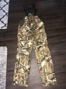 Browning hunting pants women's