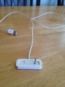 Charger for iPod Shuffle 2nd Gen/1GB
