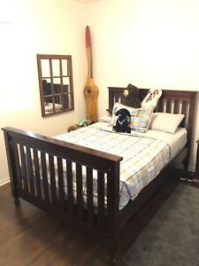 Box Springs And Mattress Kijiji In Greater Montreal Buy Sell