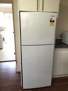 Great Fridge, washing machine, Microwave, limited time for grab! Dharruk Blacktown Area Preview