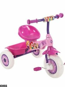 Tricycle de Disney