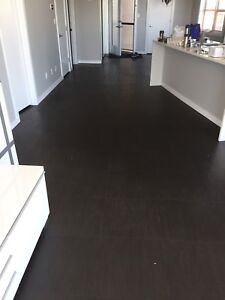 Wholesale Flooring & Installs