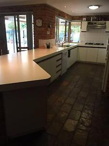 Kitchen Cabinets and Cooking Appliances Leeming Melville Area Preview