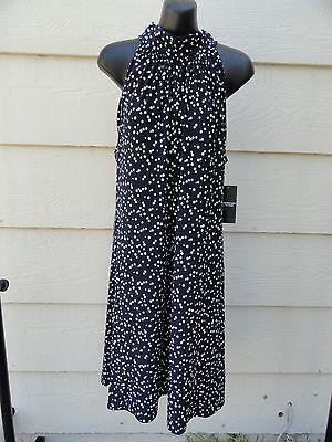 New Women's & Girls Formal Work Wearing Fashion Ladies Dress Size 16  On Sale ! (Girl Dresses On Sale)