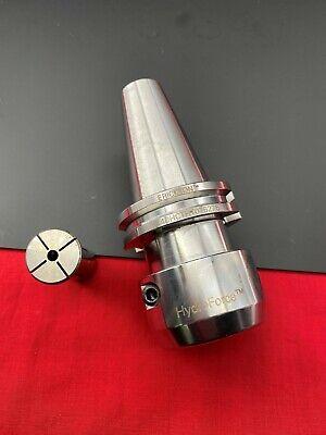Kennametal Cv40hctht075275 Cv40 Hydroforce Hydraulic Toolholder High Torque