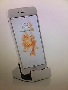 Brand New IPhone Charging Dock Station