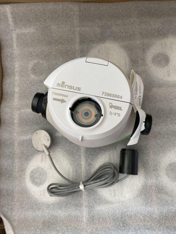 """Sensus 3/4""""S iperl water meter 1CF"""