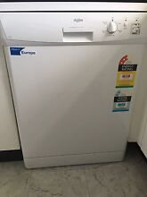 Dishwasher Wollstonecraft North Sydney Area Preview
