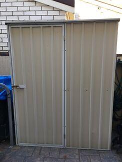 Garden Sheds Gold Coast titan shed | sheds & storage | gumtree australia gold coast city