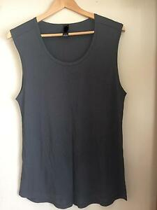 Blank Tees, Blank Shirts, AS Colour | Clothing Business Campbelltown Campbelltown Area Preview