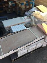 small pallet of assorted tiles Devonport Devonport Area Preview
