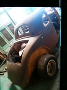 1935 FORD COUPE Wanerie Gingin Area Preview
