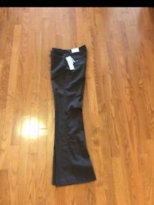 Brand New Ladies/ woman Dress Modern Pants