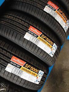 245/50 R20 Brand New Tyres Salisbury Salisbury Area Preview