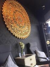 Thai Massage shop for sale urgent !! Gladesville Ryde Area Preview