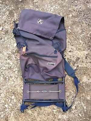 1e491bf9e39 Internal Frame Packs - Mountaineering Backpack - 2