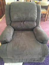 Recliner sets Glen Innes Glen Innes Area Preview