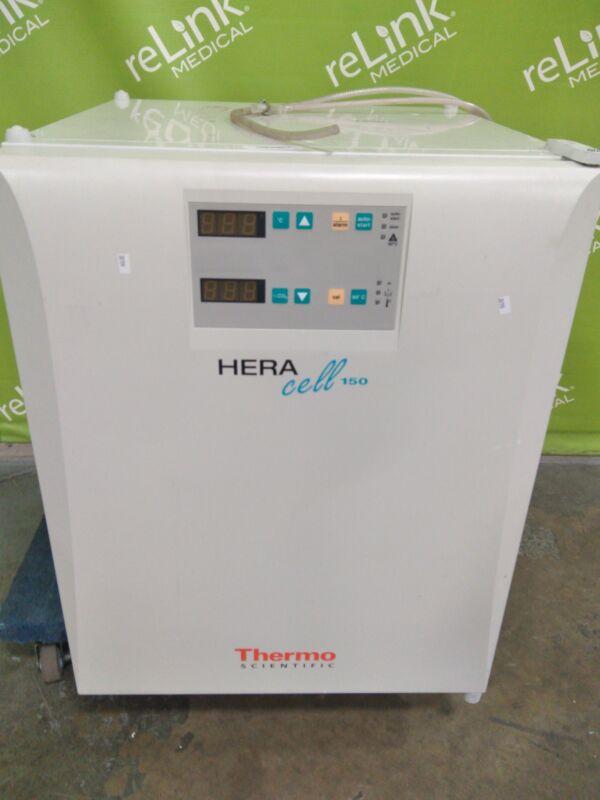 Thermo Scientific Heracell 150 CO² Incubator