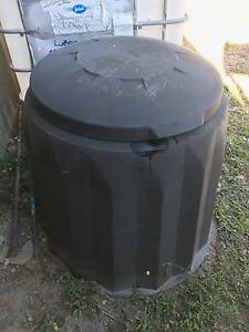 Compost Bin Noosa Area Preview