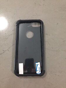 Iphone 6 phone case - brand new Kurri Kurri Cessnock Area Preview