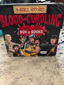Kids books for sale