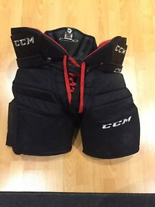 Pantalon Gardien CCM Goalie Pants