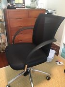 Office chair  West Perth Perth City Area Preview