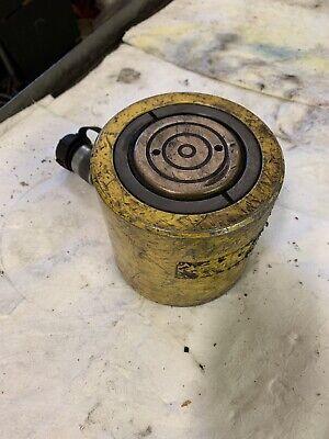 Enerpac Rcs-502 50 Ton 2 Stroke