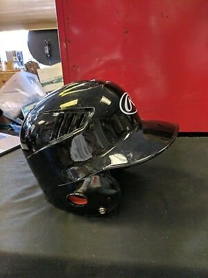 f6b16f49ee09ca Hats & Headwear - Baseball Helmet - 3 - Trainers4Me