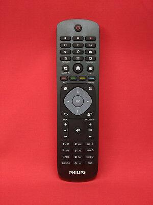 Philips 50PFH5300