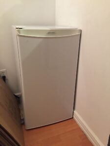 Diplomat Mini Fridge, Good Condition, Works Great $80 OBO