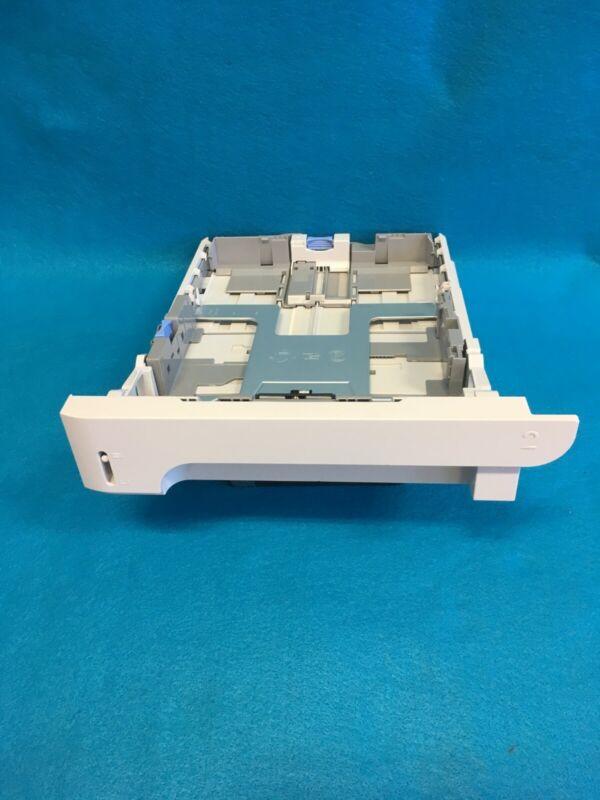 RM1-6446 HP LaserJet P2035 Paper Cassette Tray 2