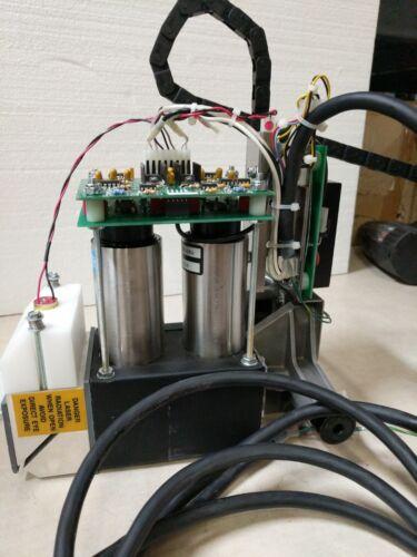 NORLAND Eclipse Bone Densitometer Laser Unit