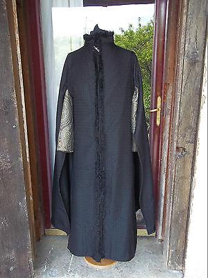 Game Of Thrones Petyr Baelish Littlefinger Costume