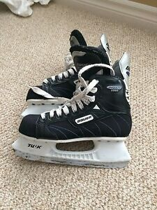 Bauer skates youth 5D